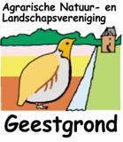 Logo Geestgrond